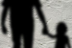 Child Abuse  - geralt / Pixabay
