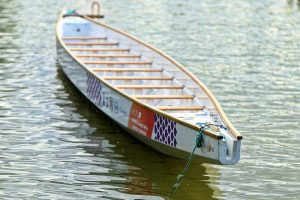 Boat Lake Rope Anchored Water  - icsilviu / Pixabay